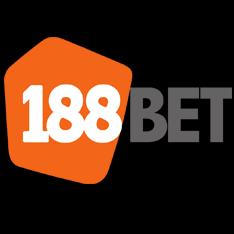 188BET Casino