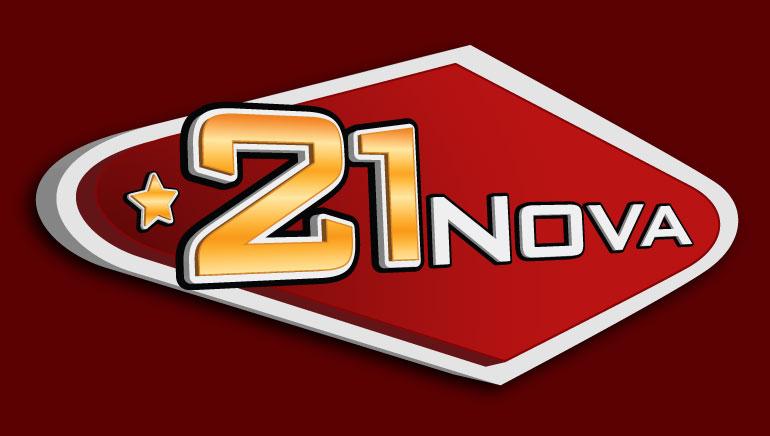 21 Nova Casino - Más formas para Ganar