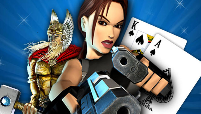 All Slots Mobile Casino lanza HTML5