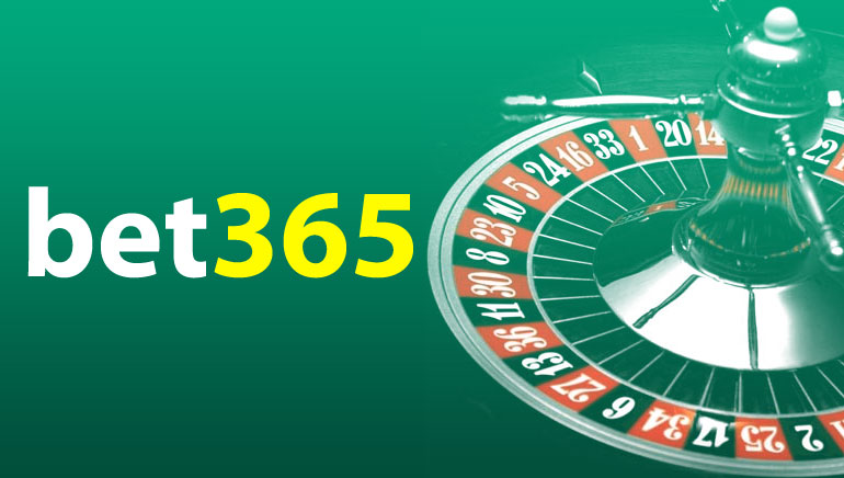 Nueva función de Auto Cash Out disponible en bet365