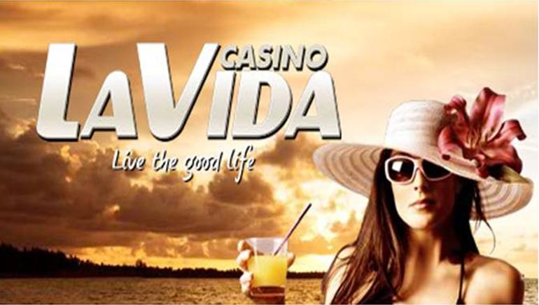 Bono Casino Online Cada Mes de Por Vida