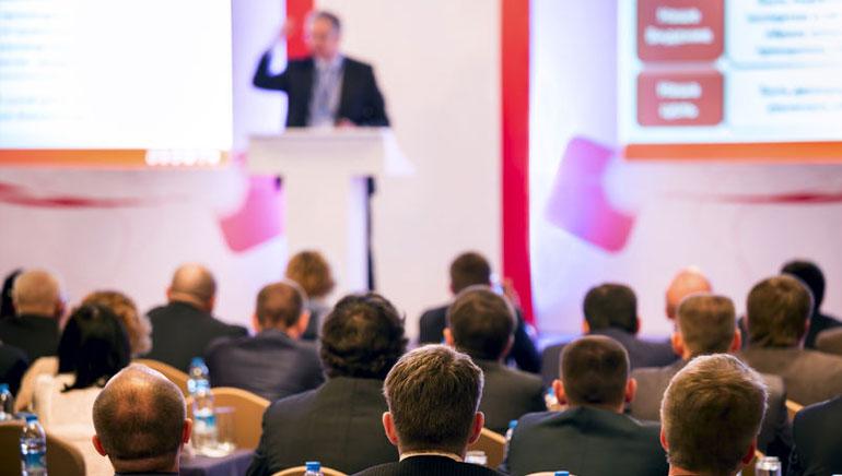 Conferencia de Afiliados de Amsterdam 2014