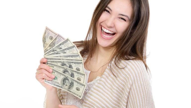 Rich Casino ofrece grandes premios cada día de la semana