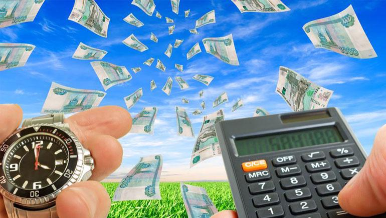 Guía de los Bonos de los Casinos Online