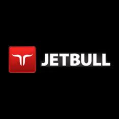 JetBull Casino