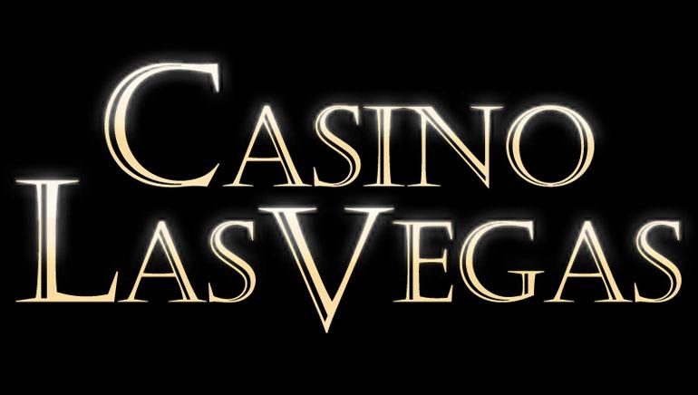 La acción de Sin City en tu casa con el casino Las Vegas