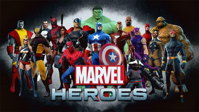 Cómico Hero Hellboy se convierte en Star Online Casino