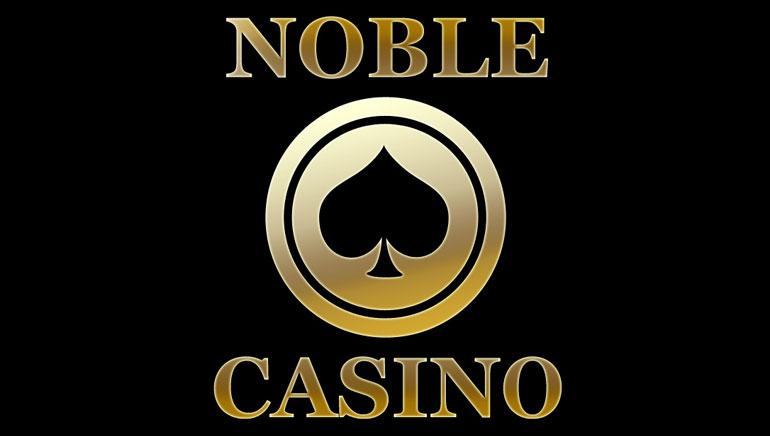 Promociones del Casino para Todos