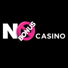 No Bonus Casino