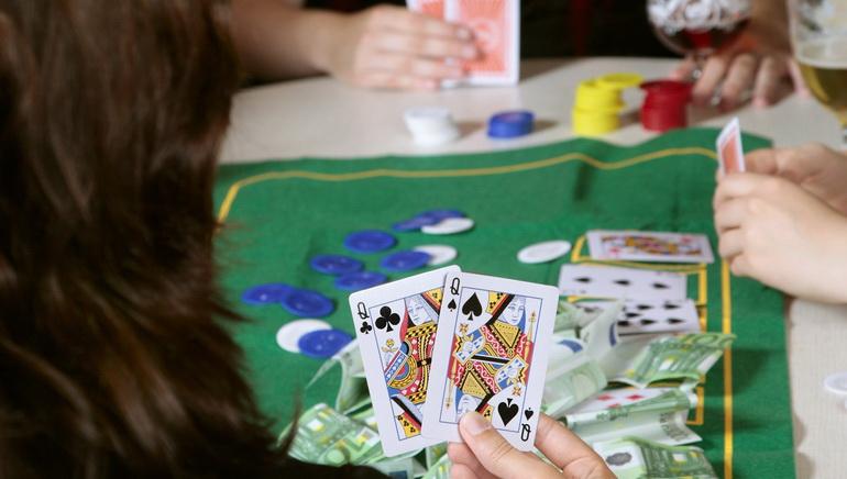 Únase ahora a Bet365 Poker