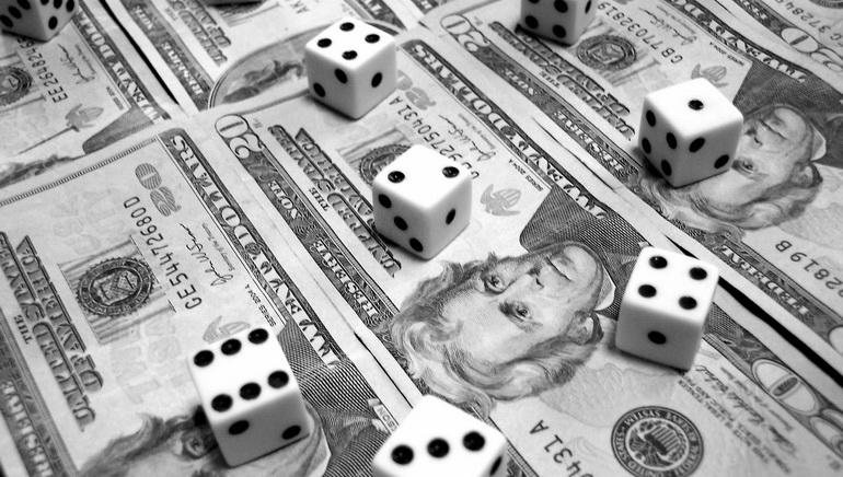 Noviembre es la Época de Promociones en el Casino Bet-at.eu
