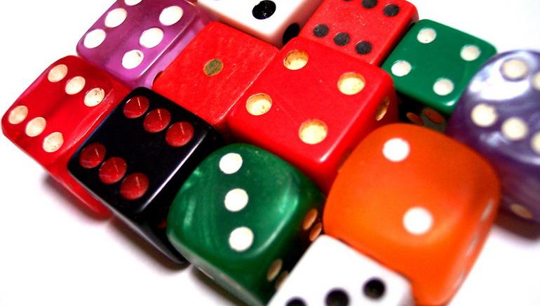 Los Emocionantes Juegos de bet365