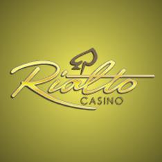 Rialto Casino