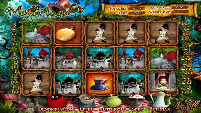 Vista previa del juego 3