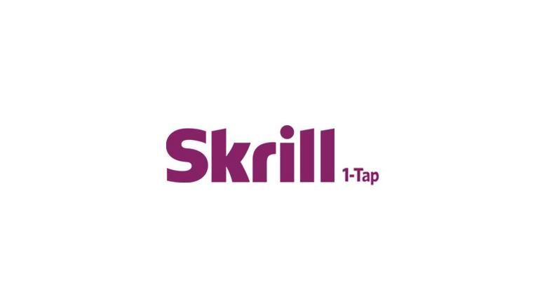 Skrill-1-Tap