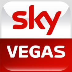 Sky Vegas Casino