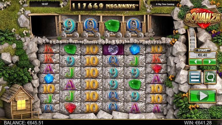 Vista previa del juego 1