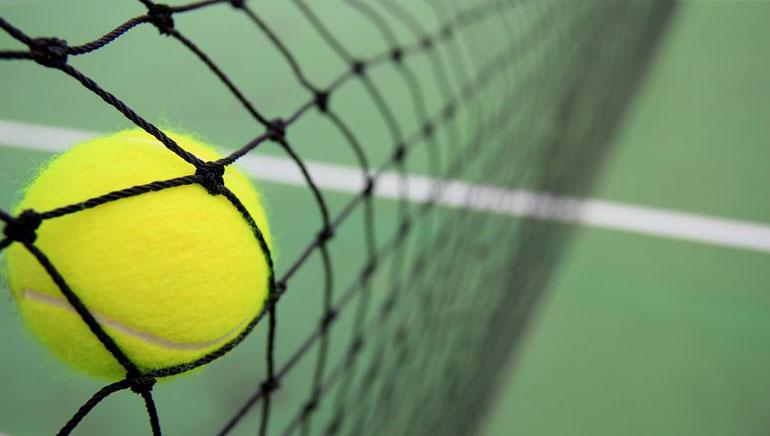 Las tragamonedas ambientadas en el tenis celebran el Abierto de Francia