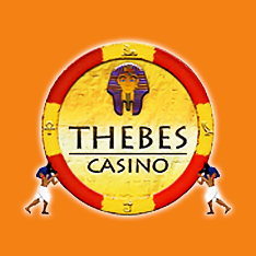 Thebes Casino