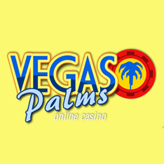 Vegas Palms Casino