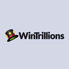 WinTrillions Casino